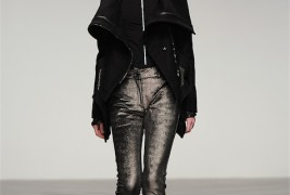 Haizhen Wang fall/winter 2013 - thumbnail_11