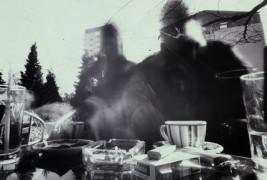 Fotocamere Pinhole by ONDU - thumbnail_12