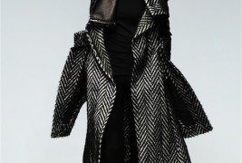 Haizhen Wang fall/winter 2013 - thumbnail_12
