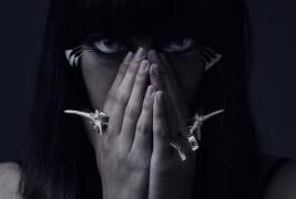 Espiritu de la tierra jewelry - thumbnail_1