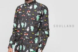 Babar shirt - thumbnail_1