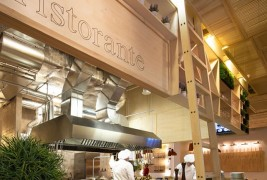 FIORI restaurant by YOD - thumbnail_11