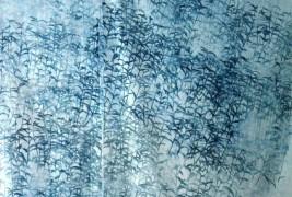 Trasparente crepitio by Asako Hishiki - thumbnail_7