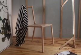 Philipp Euell furniture - thumbnail_1