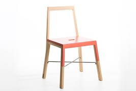 Chairway chair - thumbnail_1