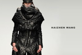 Haizhen Wang fall/winter 2013 - thumbnail_1