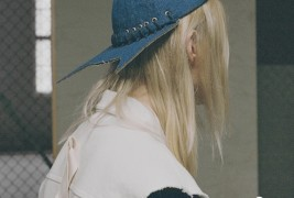 Sasu Kauppi fall/winter 2013 - thumbnail_1