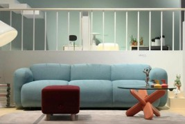 Swell sofa - thumbnail_1