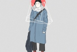 Illustrations by Hassnaa Mohamed - thumbnail_2