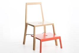 Chairway chair - thumbnail_2