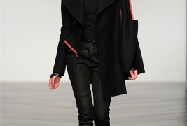 Haizhen Wang fall/winter 2013 - thumbnail_2