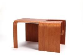 Silver Lining bench - thumbnail_2