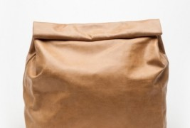 Lunch bag by Marie Turnor - thumbnail_2
