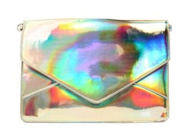 Janelle clutch by Melie Bianco - thumbnail_2
