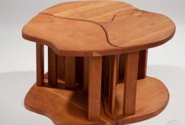 3:1:1 Apple stools - thumbnail_2