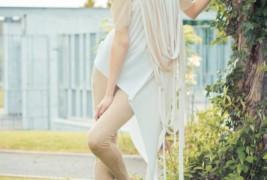 Kaitlin McGrath spring/summer 2013 - thumbnail_2