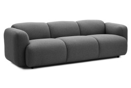 Swell sofa - thumbnail_2
