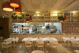 FIORI restaurant by YOD - thumbnail_6
