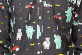 Babar shirt - thumbnail_3
