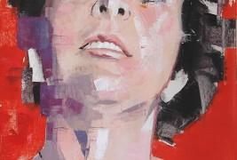 Painting by Dario Moschetta - thumbnail_3