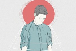 Illustrazioni by Hassnaa Mohamed - thumbnail_3