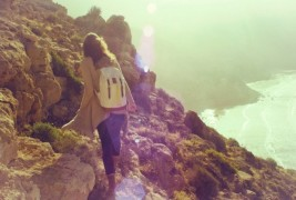 YKRA backpacks - thumbnail_5