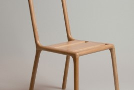 Philipp Euell furniture - thumbnail_3