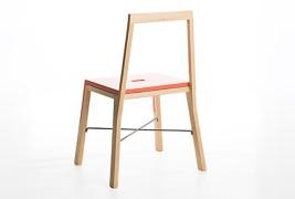 Chairway chair - thumbnail_3
