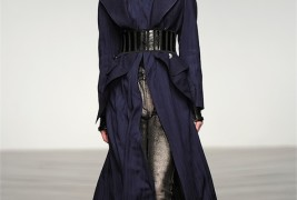 Haizhen Wang fall/winter 2013 - thumbnail_3