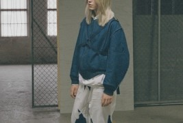 Sasu Kauppi fall/winter 2013 - thumbnail_3