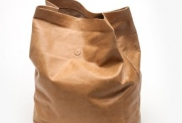 Lunch bag by Marie Turnor - thumbnail_3