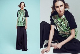 Yulia Paskal fall/winter 2013 - thumbnail_3