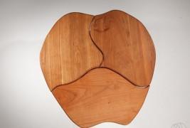 3:1:1 Apple stools - thumbnail_3