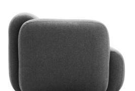Swell sofa - thumbnail_3