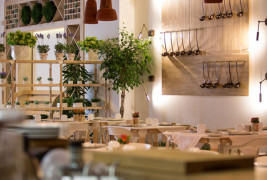 FIORI restaurant by YOD - thumbnail_3