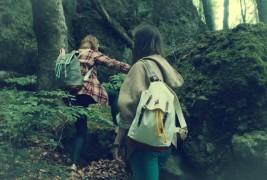 YKRA backpacks - thumbnail_2