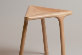 Philipp Euell furniture - thumbnail_4