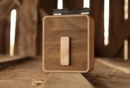 Fotocamere Pinhole by ONDU - thumbnail_4