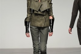 Haizhen Wang fall/winter 2013 - thumbnail_4