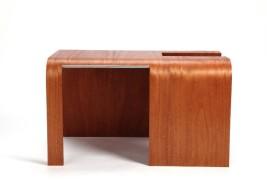 Silver Lining bench - thumbnail_4