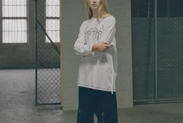 Sasu Kauppi fall/winter 2013 - thumbnail_4