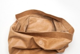 Lunch bag by Marie Turnor - thumbnail_4