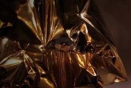 Lampada Dent - thumbnail_4