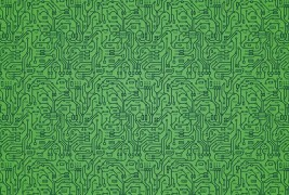 Pattern by Mario Zucca - thumbnail_4