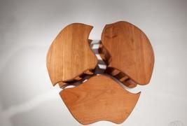 3:1:1 Apple stools - thumbnail_4
