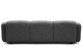 Swell sofa - thumbnail_4