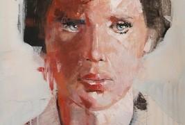 Painting by Dario Moschetta - thumbnail_4