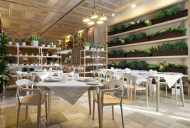 FIORI restaurant by YOD - thumbnail_9