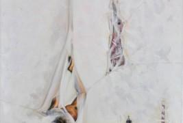 Dipinti by Abdulkerim Bozan - thumbnail_7