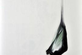 Dipinti by Abdulkerim Bozan - thumbnail_8